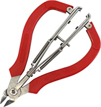 5 inch Two in One Combination Electrical Wire Stripper and Cutter, 26-14 AWG