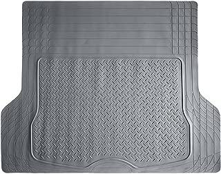 Best auto drive cargo liner Reviews