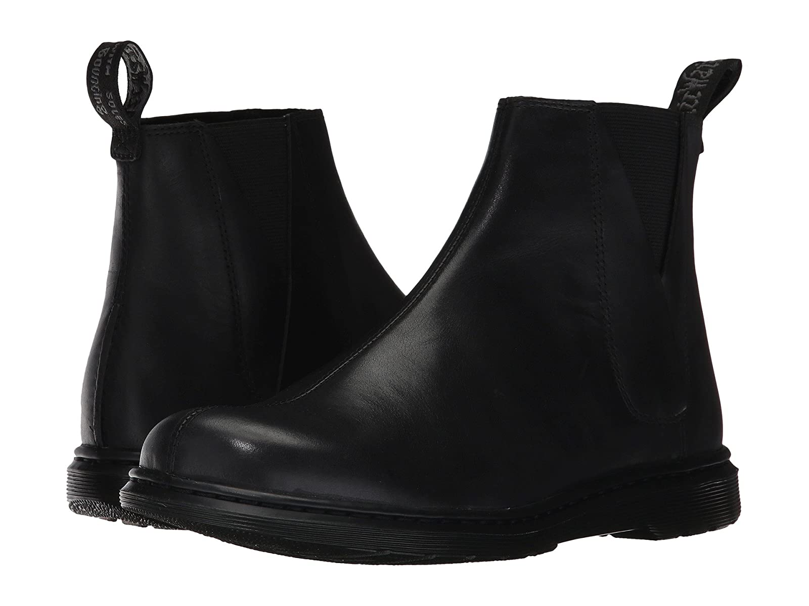 Dr. Martens Noelle Chelsea BootCheap and distinctive eye-catching shoes
