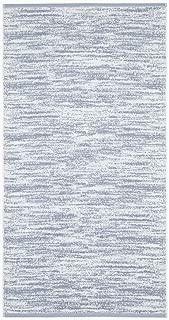 Calvin Klein Home Strata Collection, Bath Towel, Marble