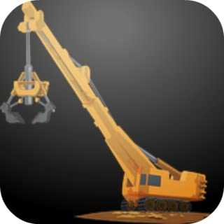 Kids Construction Games 🏗️: Construction Truck For Kids Free: Sounds, Puzzle & Matching