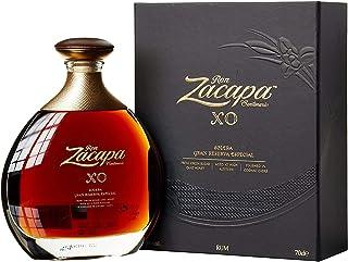 comprar comparacion Zacapa Xo Ron Centenario - 700 ml