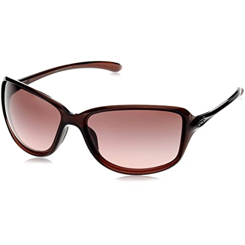 47d23031b0 Oakley Womens Sunglasses  Amazon.co.uk