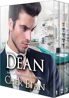 Dean (BWWM Romance Book 1)