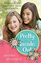 Best pretty from the inside out Reviews