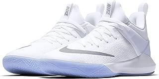 Men's Zoom Shift Basketball Shoes US