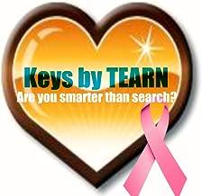 Taekwondo (Keys)
