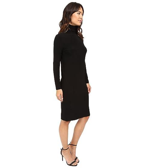Dress by Turtleneck Norma Kamali KAMALIKULTURE YW6wpIqY