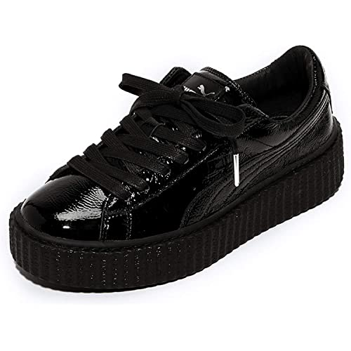 Fenty PUMA Creepers: Amazon.com