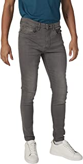 Lee Cooper Men 8601078 SKINNY Trousers