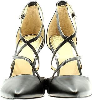 Amazon.it: Guess Scarpe col tacco Scarpe da donna