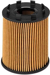 Ufi Filters 23.175.00 Filtro Olio