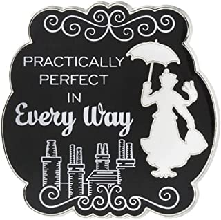 Best mary poppins pin Reviews