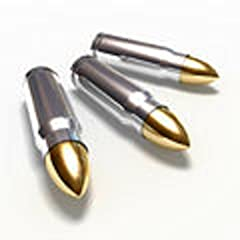 How to reload your ammo Gun Reviews Latest guns and ammo news Lots more...