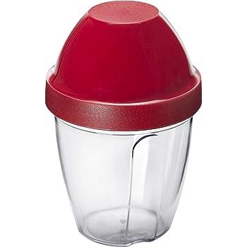 Westmark Shaker Piccolo Shaker con Inserto