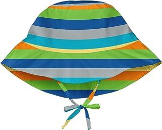 i play. Bucket Sun Protection Hat