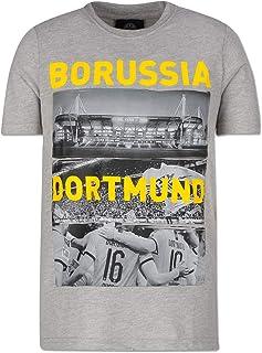 Borussia Dortmund BVB-T-Shirt Kids Exklusive Kollektion