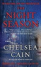 Best the night season Reviews