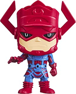 Funko Pop! Marvel: Fantastic Four Galactus, Action Figure - 45009