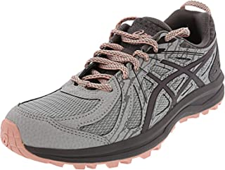 313925f437349 Amazon.com: asics running - Phsuperseller: Clothing, Shoes & Jewelry