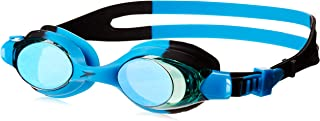 Speedo Unisex-Child Swim Goggles Skoogle Ages 3 - 8
