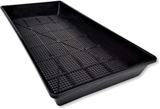 Best tray for hydroponics Reviews