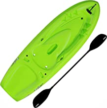Best academy sports inflatable kayak Reviews