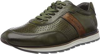Daniel Hechter 811659051100 Men's Sneaker