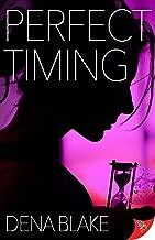 Perfect Timing (English Edition)