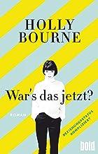 War's das jetzt?: Roman (dtv bold) (German Edition)