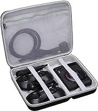 Aproca Hard Carry Travel Case for Sega Genesis Mini Genesis