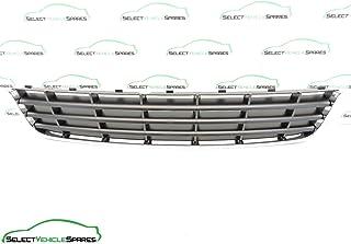 Amazon.es: Audi - Embellecedores y accesorios para carrocería ...