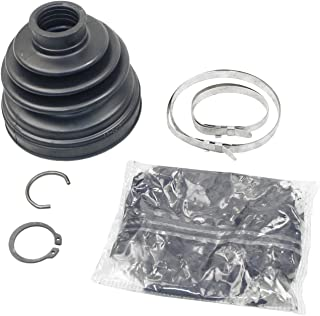 Beck Arnley 103-2958 Constant Velocity Joint Boot Kit