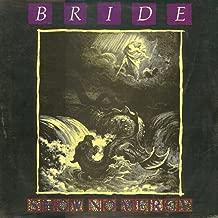 Best bride show no mercy Reviews
