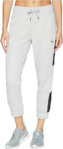 A.C.E. 7/8 Sweatpants