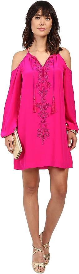 Lilly Pulitzer - Fulton Tunic Dress