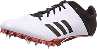 adidas Unisex Adults' Adizero Finesse Track & Field Shoes