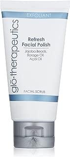 Glo Skin Beauty Therapeutics Refresh Facial Polish, 1.7 fl. oz.