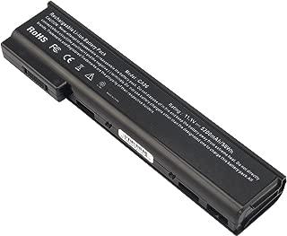 Best hp 640 g1 battery Reviews