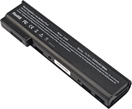 Best hp 650 battery price Reviews