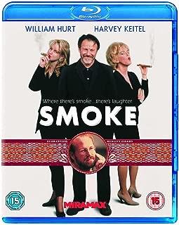 Smoke 1995