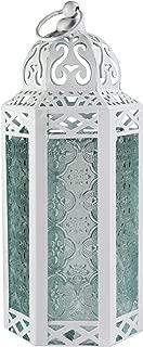 Best decorative lanterns hobby lobby Reviews