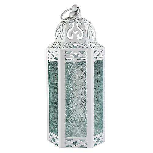 Hobby Lobby Decorations for Wedding: Amazon com