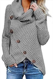 Best long sweater wrap Reviews