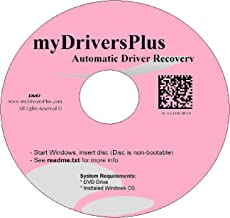Drivers Recovery Restore for Lenovo IBM ThinkPad T61 T61p T61u S230u W500 W510 W520 W530 W540 W700 W700ds W701 W701ds X1 Carbon Hybrid X100e X120e X121e X130e CD/DVD Resources Utilities Software