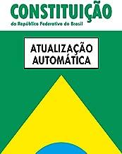Constituição Federal da República do Brasil: Atualizaçã
