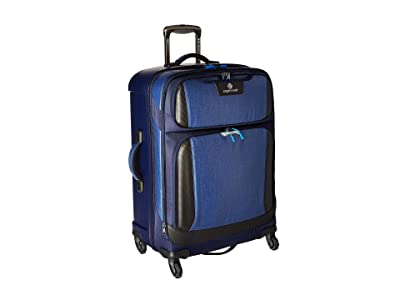 Eagle Creek Exploration Series Tarmac AWD 30 (Slate Blue) Luggage