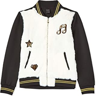 Iconic Zip Up Jacket For Kids