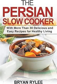 Best persian rice cooker recipe Reviews