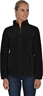 Best swiss alps jacket Reviews